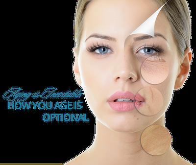 Plastic Surgery & Cosmetology