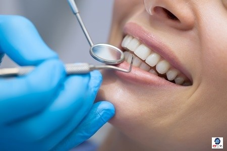 Advanced Dental Care in moradabad