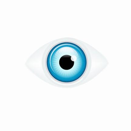 Eye hospital in moradabad