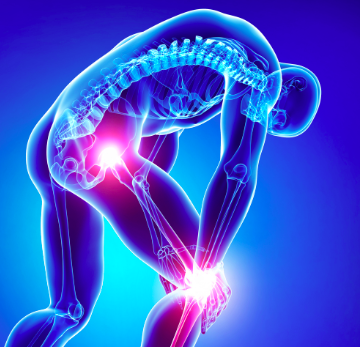 Best Orthopedic Hospital in Moradabad, Joint Replacement, Hip and Knee Treatment in Moradabad