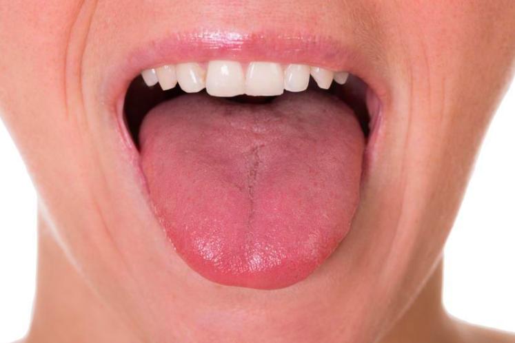 Get Rid of a Metallic Taste in Your Mouth | Sri Sai Super