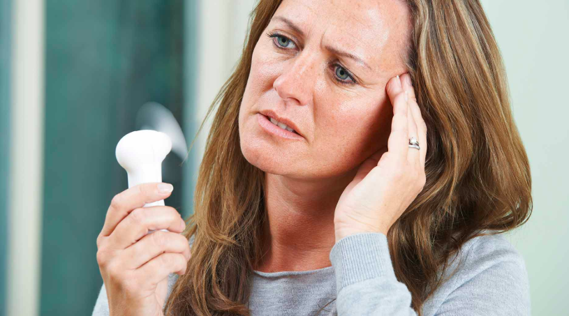 10 Signs You May Have a Hormonal Imbalance