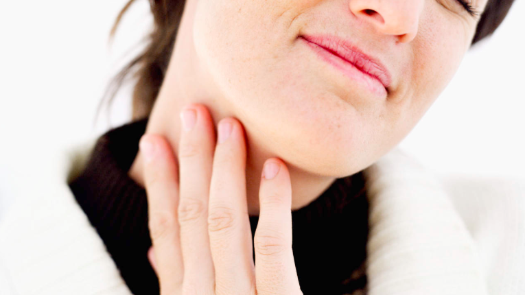 How to Treat a Hoarse Voice