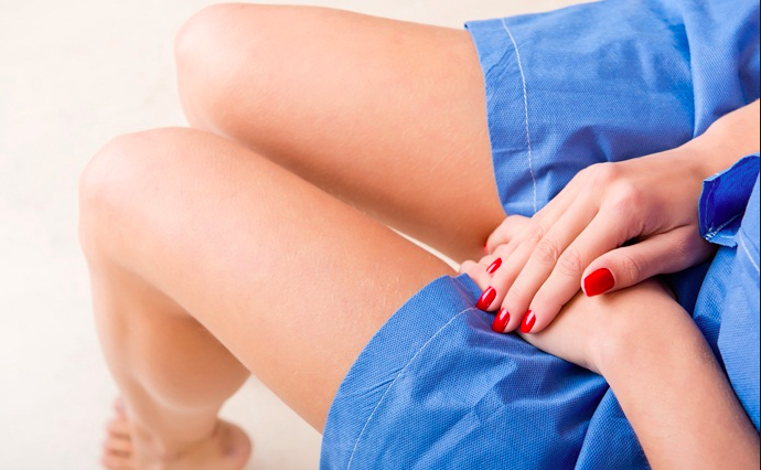 How to Get Rid of Jock Itch