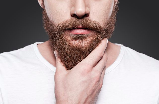 Secret to grow your Beard faster and Thicker